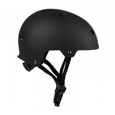 KASK POWERSLIDE URBAN BLACK