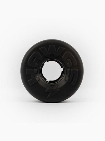 Easy Hawgs 63mm 78a black