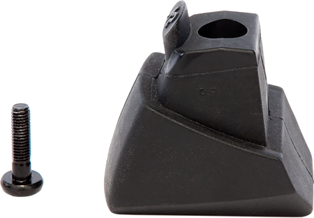 Hamulec K2 BRAKE STOPPER BLACK