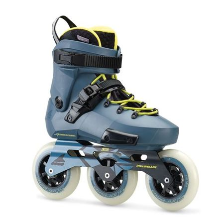 Rolki Rollerblade Twister Edge Edition #1