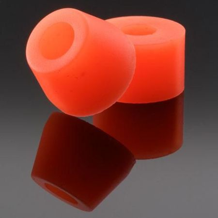 Venom standard Orange bushing set 81a